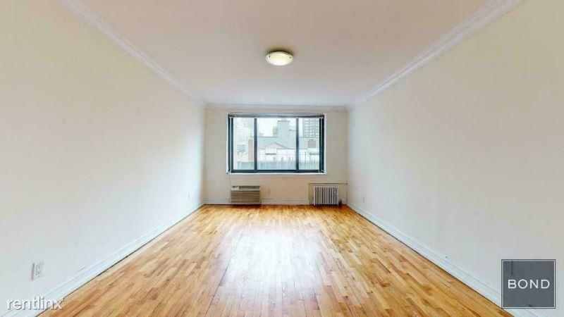 1661 York Ave, New York, NY - 2,000 USD/ month