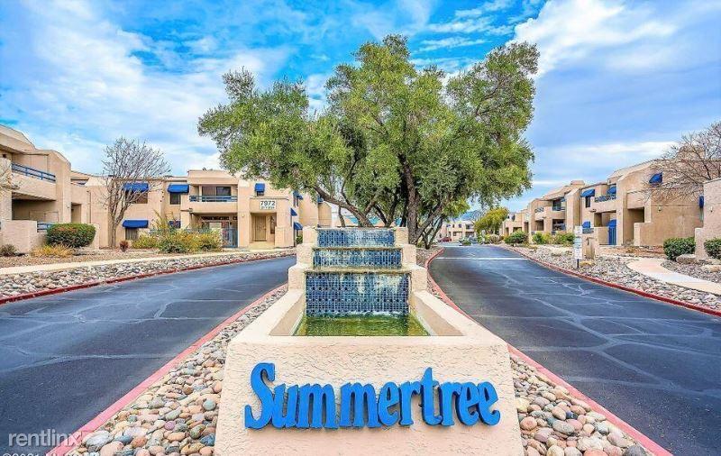 7953 E Colette Cir, Tucson, AZ - 1,600 USD/ month
