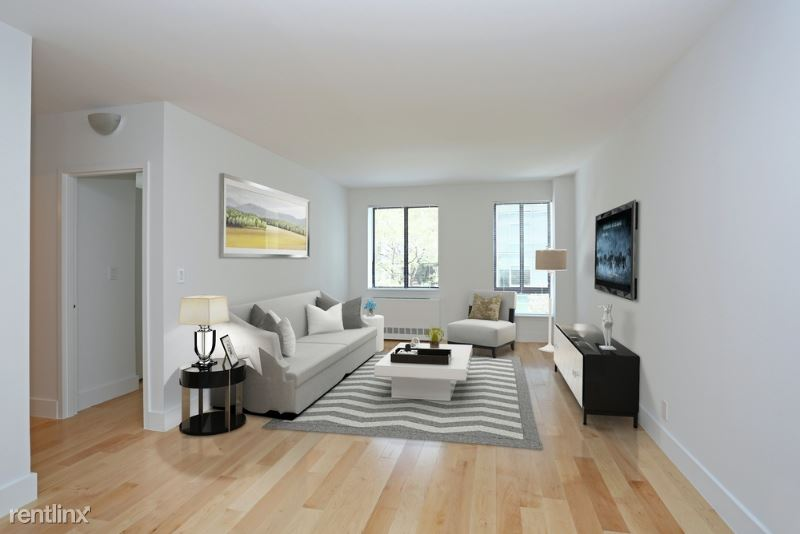 410 W 53rd St 217, New York, NY - 3,000 USD/ month
