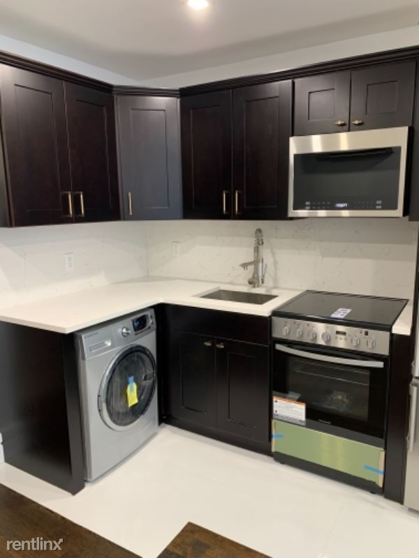 9401 101st Ave 2C, Woodhaven, NY - 2,115 USD/ month