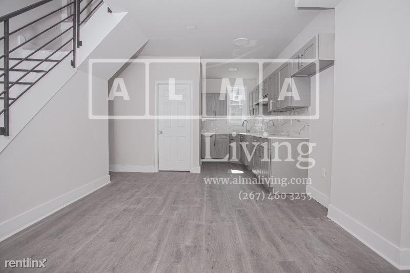 2537 N Chadwick St, Philadelphia, PA - 600 USD/ month