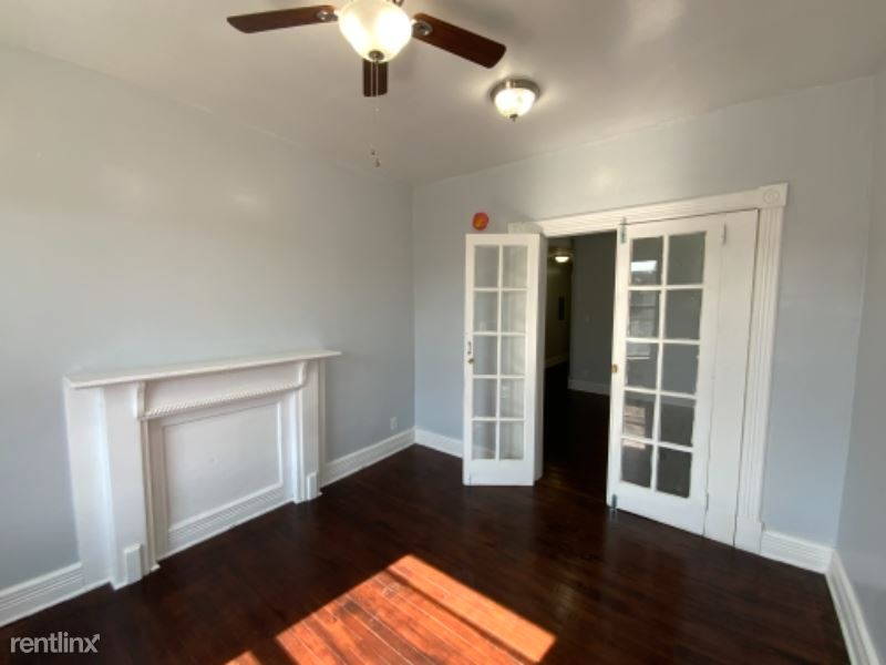 263 Division St 3E, Amsterdam, NY - 1,300 USD/ month