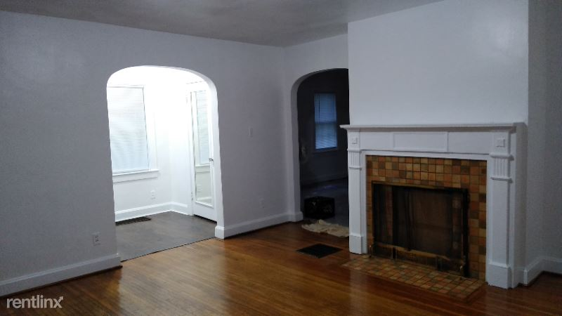 N Huron Ave, Columbus, OH - 850 USD/ month