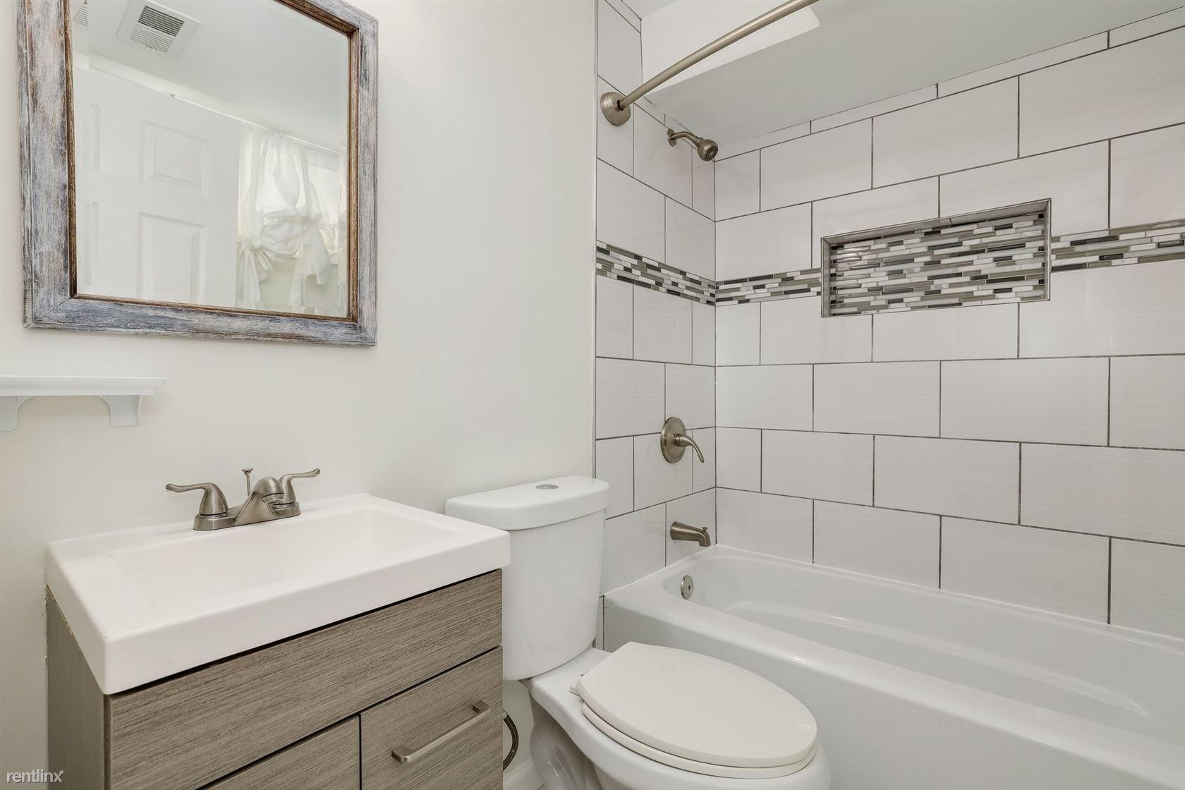 3103 E St SE, Washington, DC - 900 USD/ month