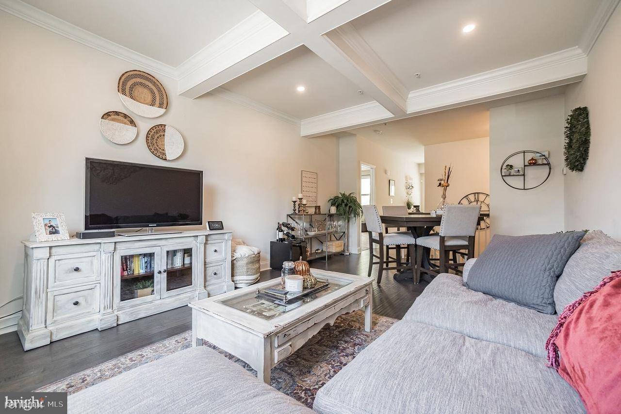 109 Colwell Ln, Conshohocken, PA - 900 USD/ month
