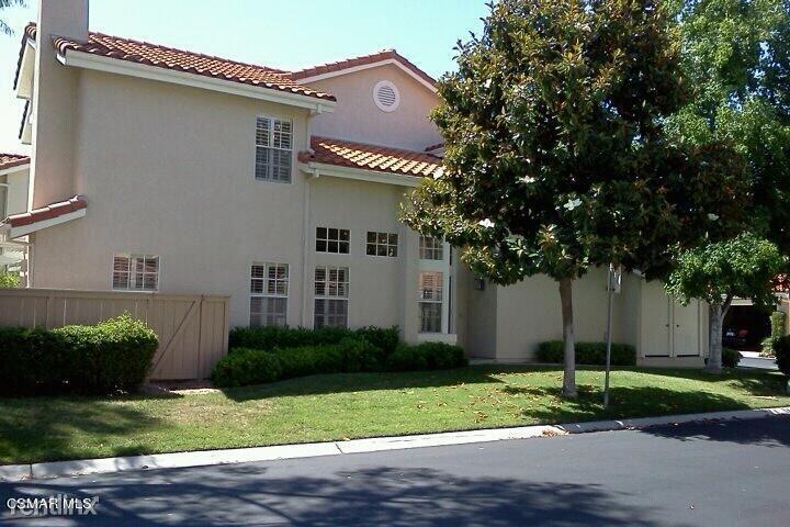 4830 Parma Dr, Oak Park, CA - 4,000 USD/ month