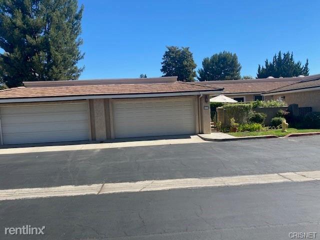 2133 Crespi Ln, Westlake Village, CA - 3,500 USD/ month