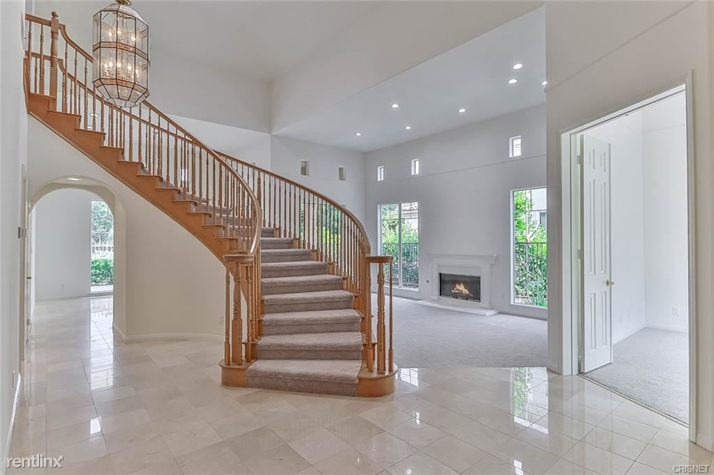 2305 Waring Dr, Agoura, CA - 8,750 USD/ month