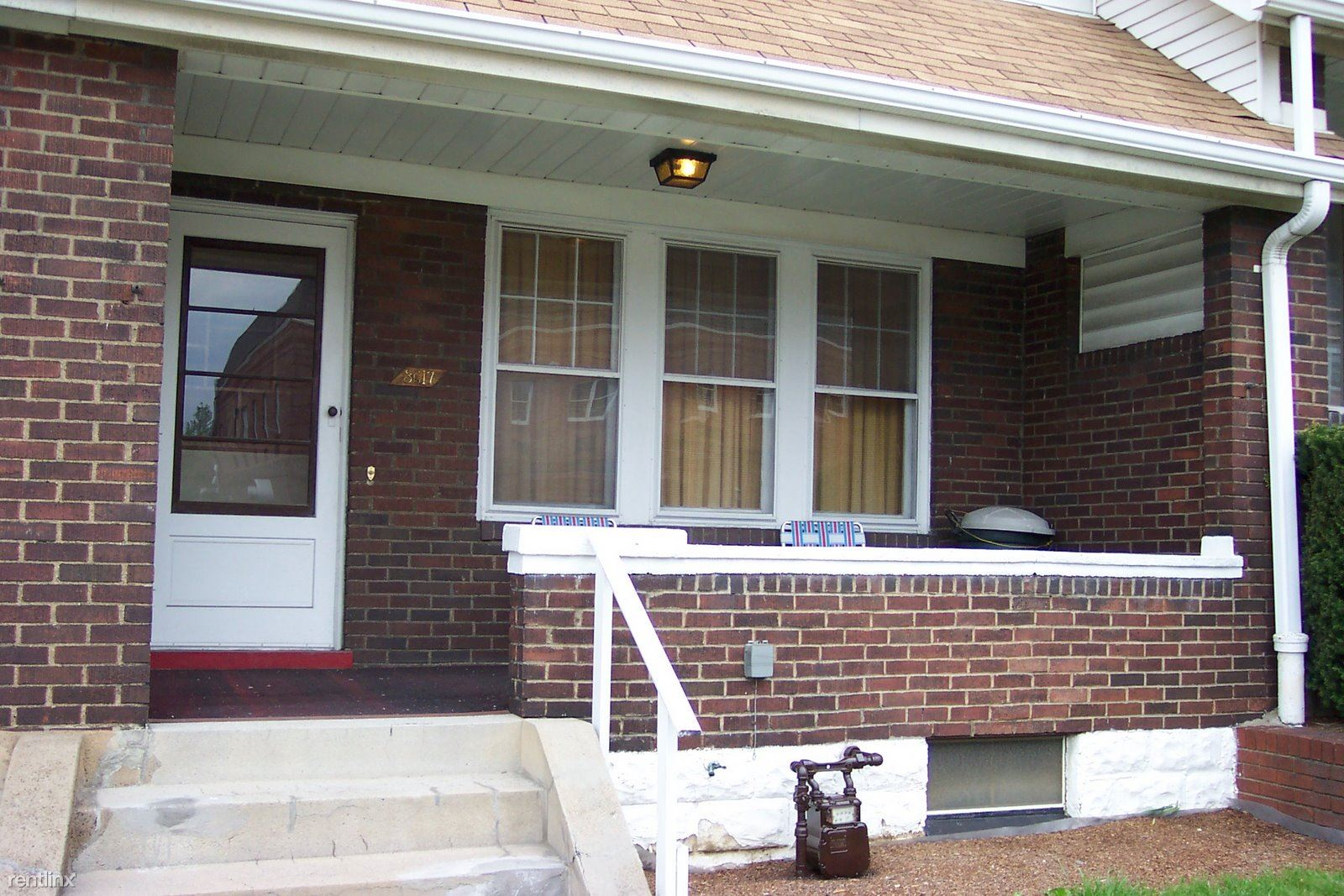 3617 Blvd of the Allies, Pittsburgh, PA - 1,999 USD/ month