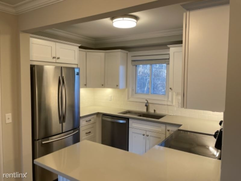 1 Haines Rd, Bedford Hills, NY - 2,485 USD/ month