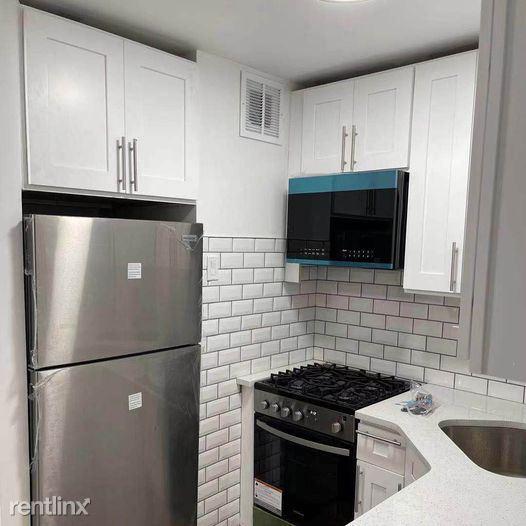 Waring Ave, Bronx, NY - 1,600 USD/ month
