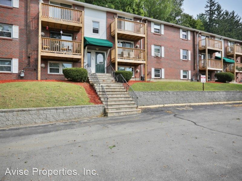1-49 High Ridge Street - 1325USD / month