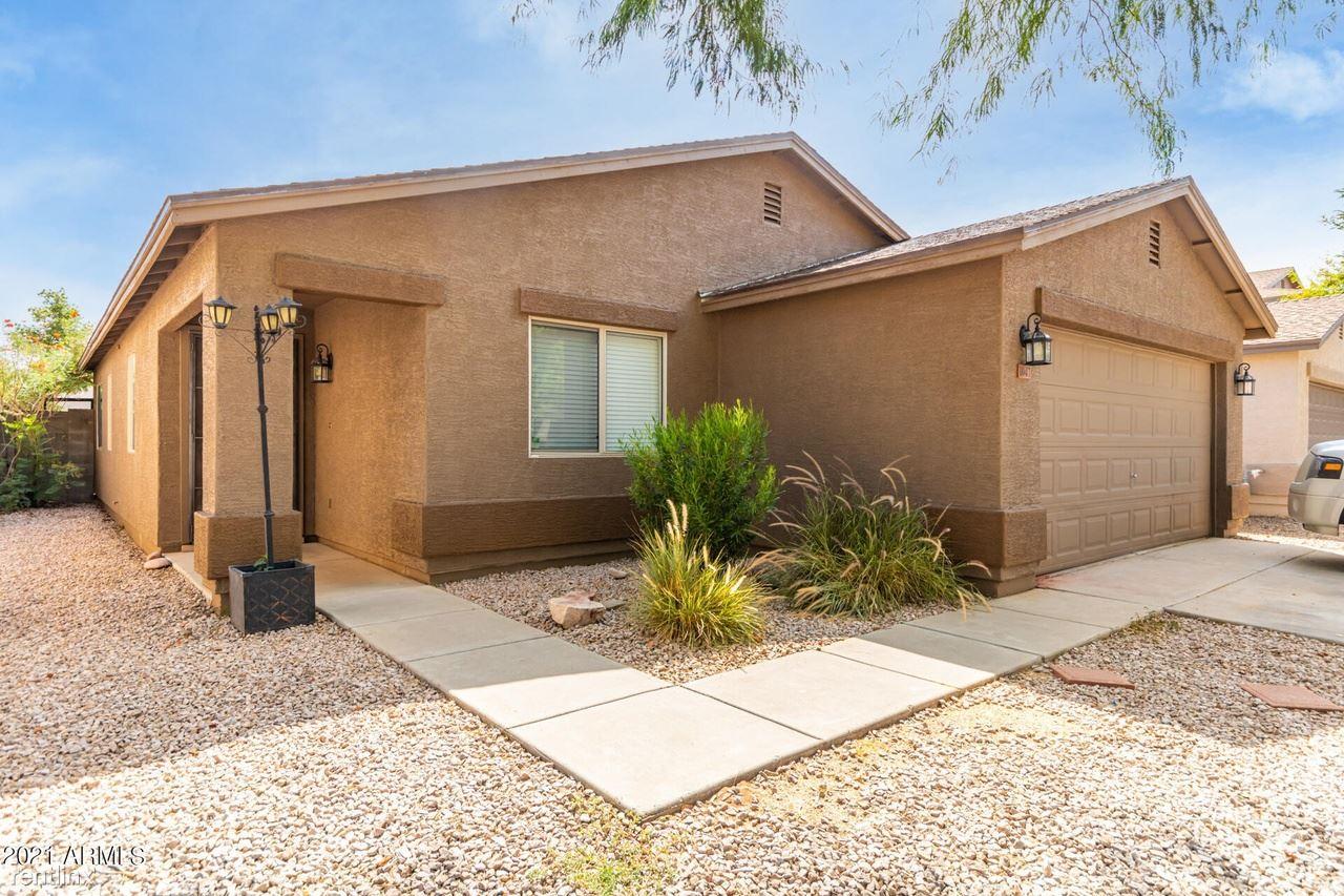 1047 E Cowboy Cove Trl, San Tan Valley, AZ - 1,257 USD/ month