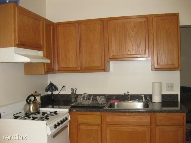 Rockland Ave, Mamaroneck, NY - 1,996 USD/ month