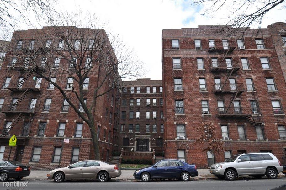 3265 Bainbridge Avenue, Bronx, NY - 1,795 USD/ month