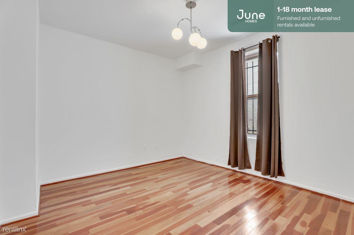 1022 6th Street Northeast, Washington DC, DC, 20002, Washington DC, DC - 1,150 USD/ month