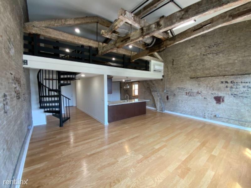 420 Broadway, Albany NY, Albany, NY - 1,325 USD/ month