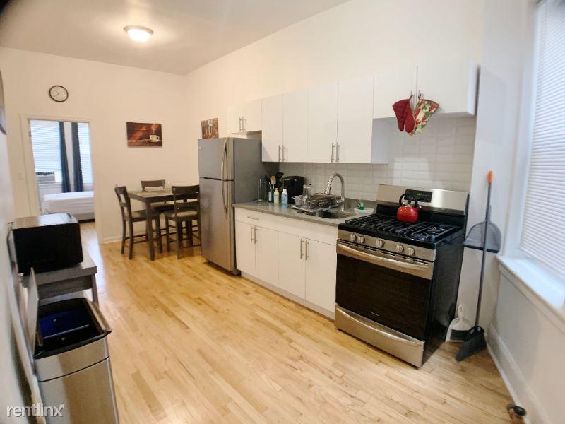 2345 31st avenue, Astoria, NY - 2,300 USD/ month
