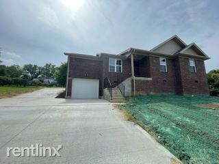 142 Northwood Rd, Frankfort, KY - 1,600 USD/ month