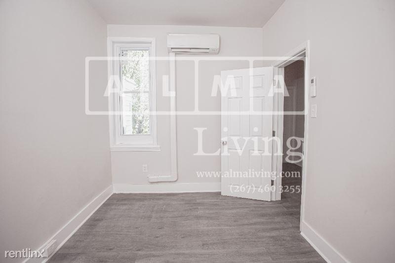 2623 W Sterner St, Philadelphia, PA - 720 USD/ month