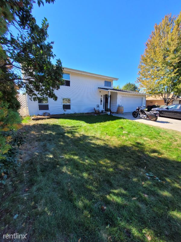 1503 W Northgate Ave, Meridian, ID - 1,950 USD/ month