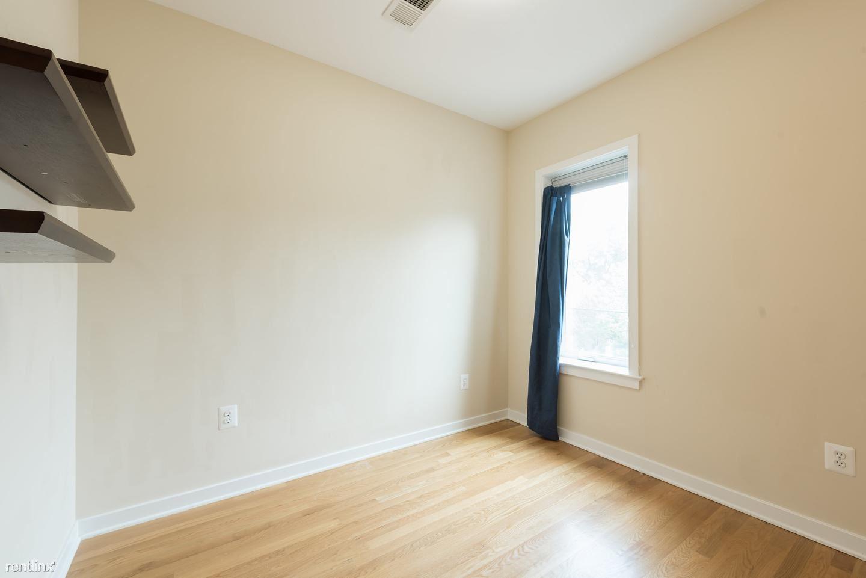 1518 Caroline St NW, Washington, DC - 1,035 USD/ month