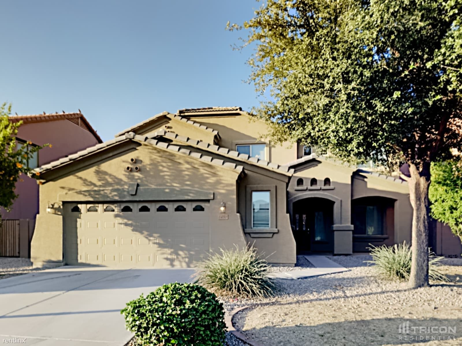 24757 W Vista Norte Street, Buckeye, AZ - 2,539 USD/ month