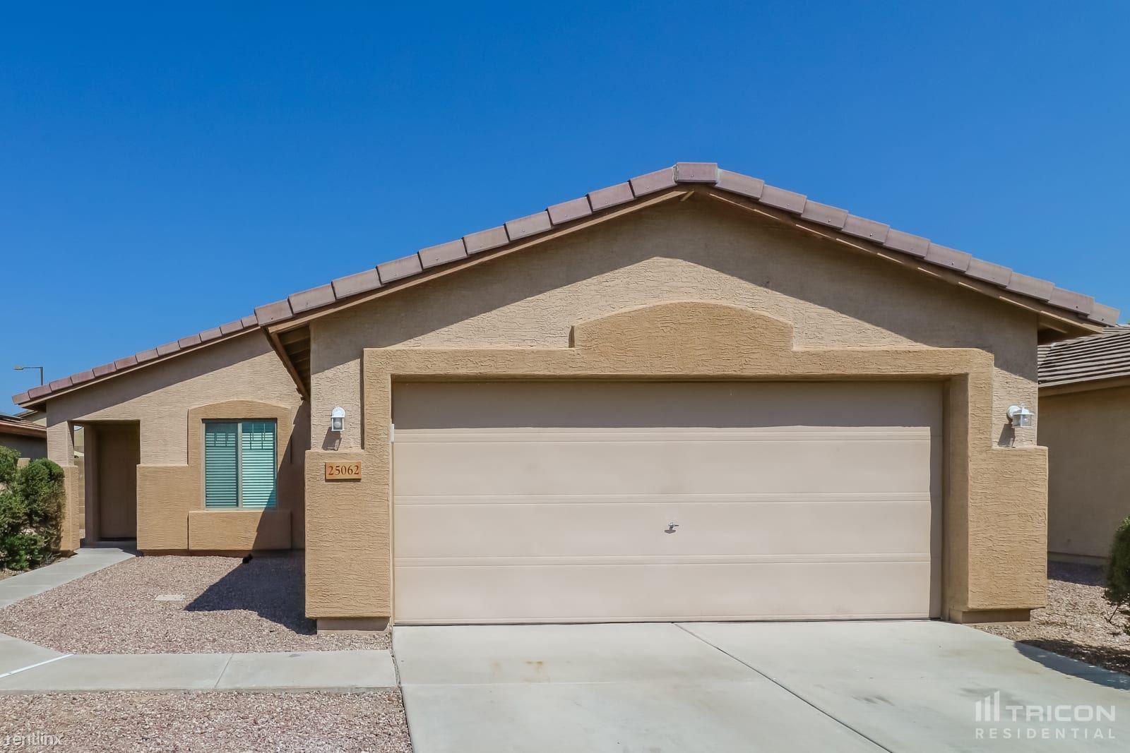 25062 W Dove Mesa Drive, Buckeye, AZ - 1,949 USD/ month