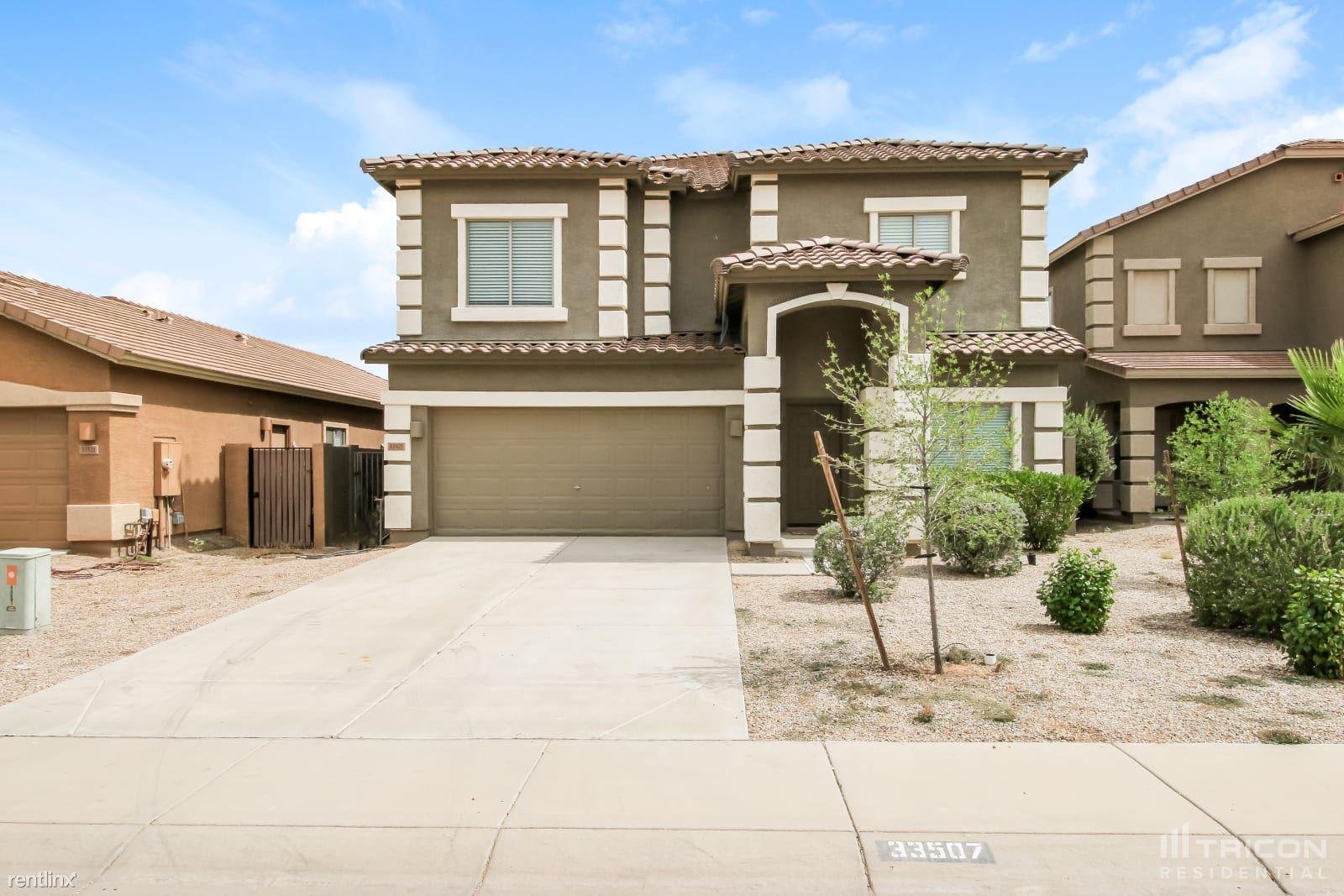 33507 N SLATE CREEK DR, San Tan Valley, AZ - 2,499 USD/ month