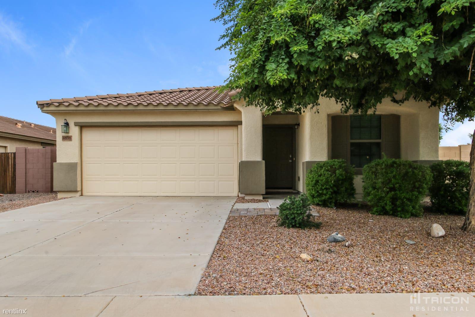4838 E Longhorn Street, San Tan Valley, AZ - 2,299 USD/ month