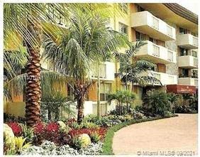 1800 Sans Souci Blvd, North Miami, FL - 1,450 USD/ month