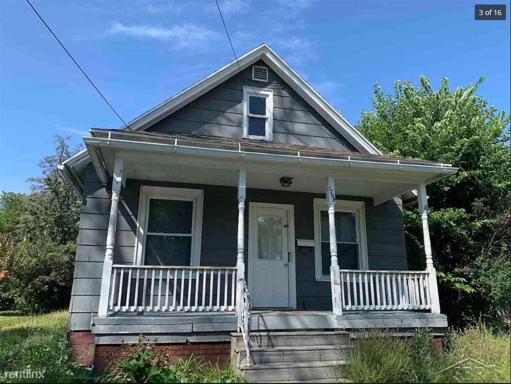 1708 Vermont St