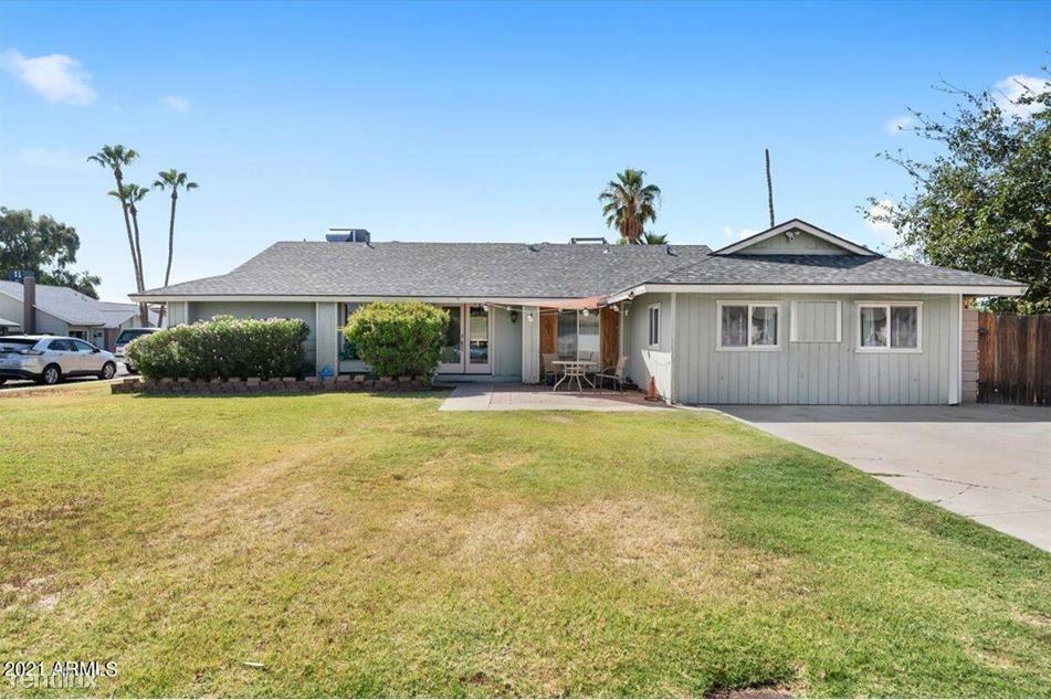 15802 N 23rd Dr, Phoenix, AZ - 1,400 USD/ month