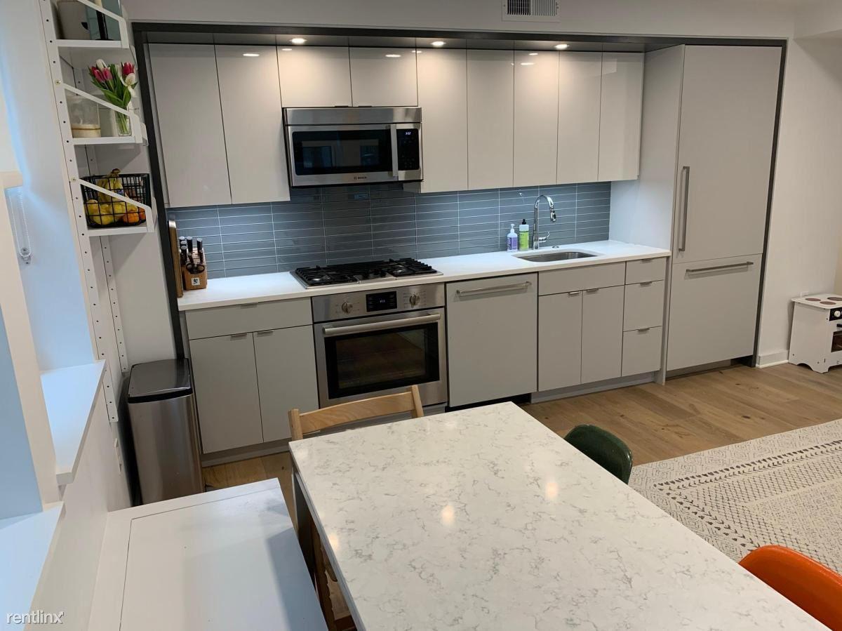 129 W St NW, Washington, DC - 1,000 USD/ month