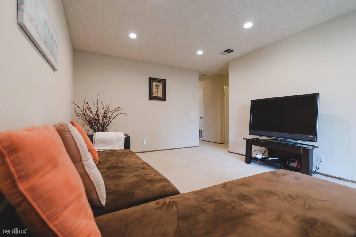 2639 Gimelli Pl, San Jose, CA - 1,000 USD/ month