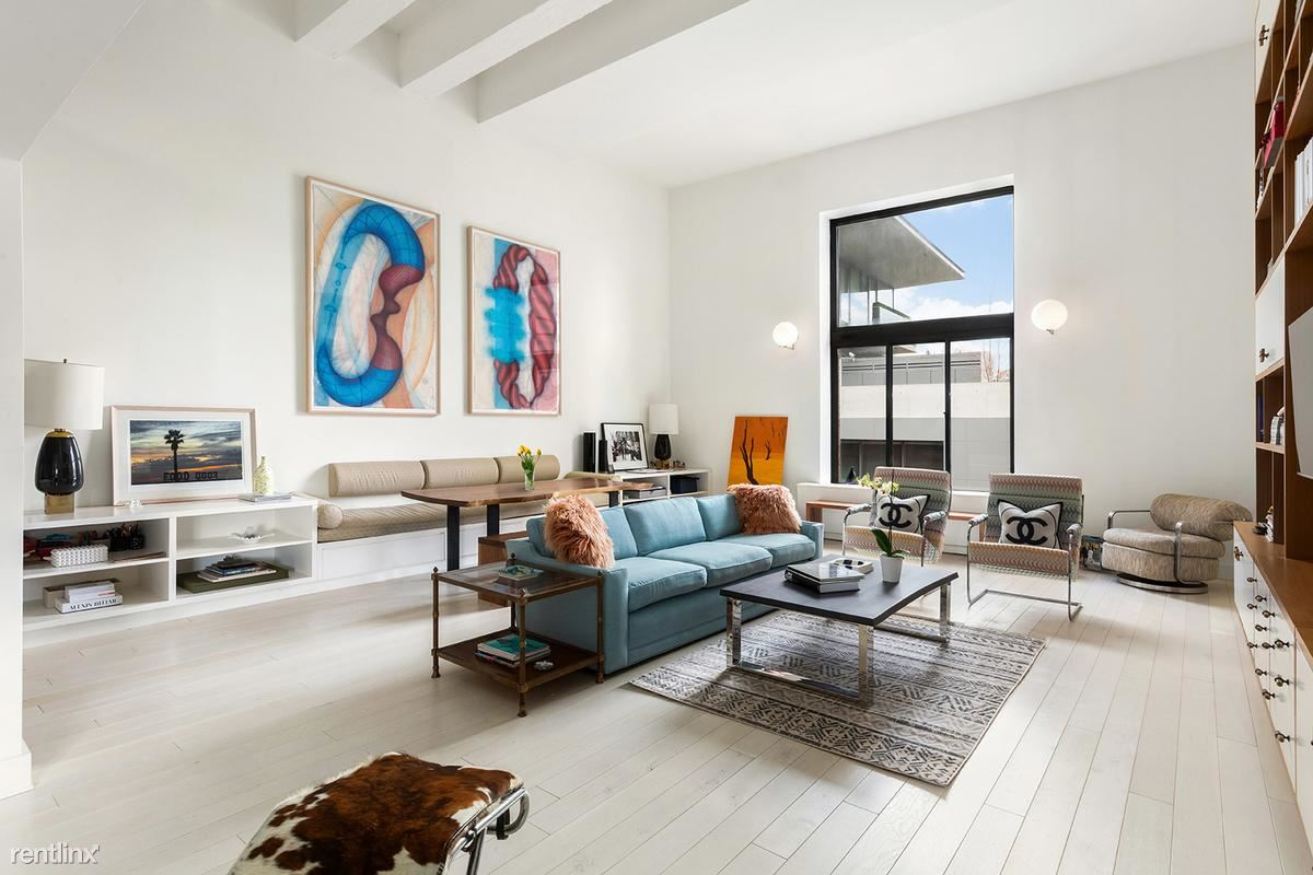 354 Broome St, New York, NY - 1,000 USD/ month