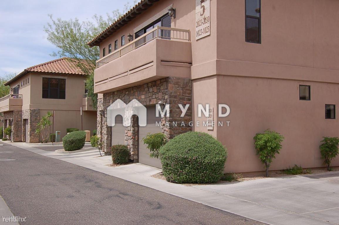 20660 N 40th St Apt 2051, Phoenix, AZ - 1,749 USD/ month