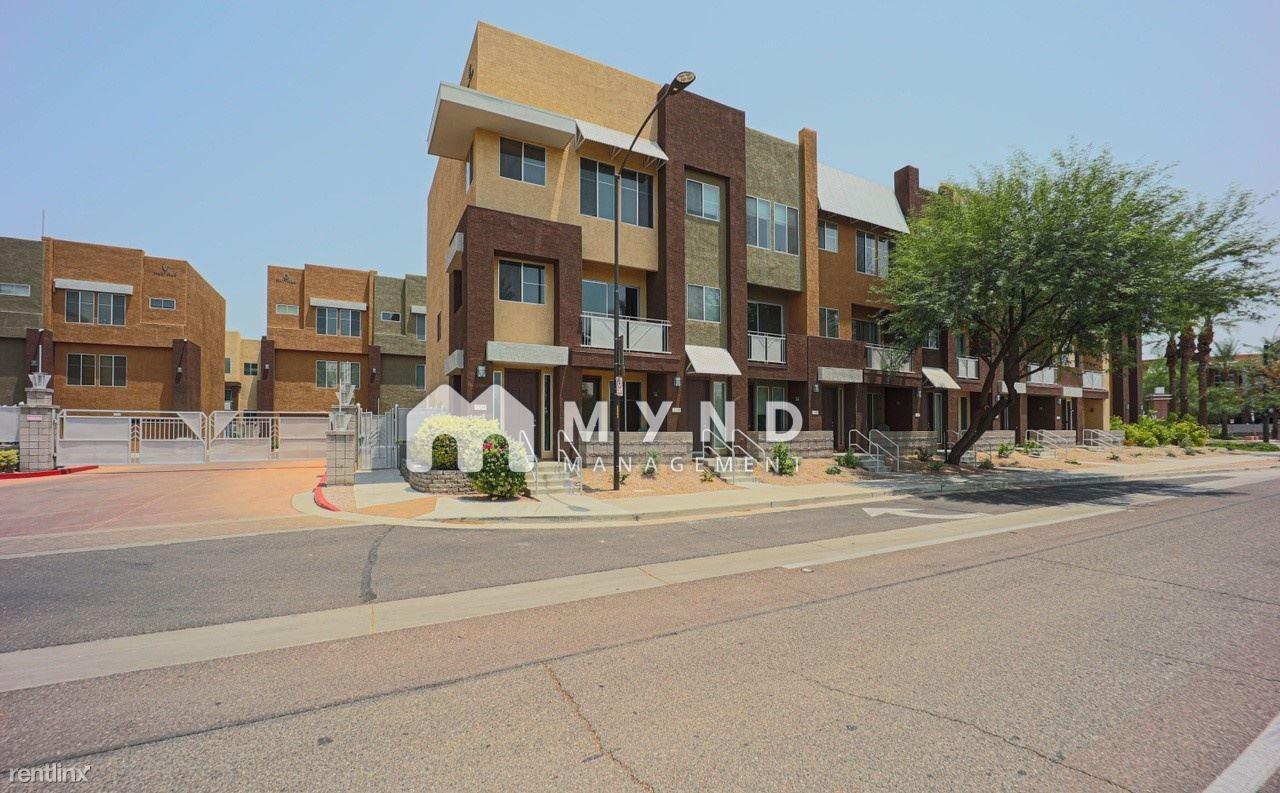 6745 N 93rd Ave 1139, Glendale, AZ - 1,995 USD/ month