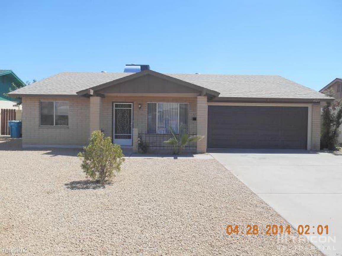 4123 West Orangewood Avenue, Phoenix, AZ - 1,739 USD/ month