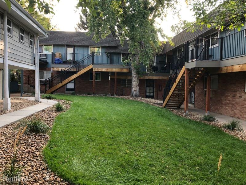 5700 W 28th Ave, Wheat Ridge, CO - 1,775 USD/ month