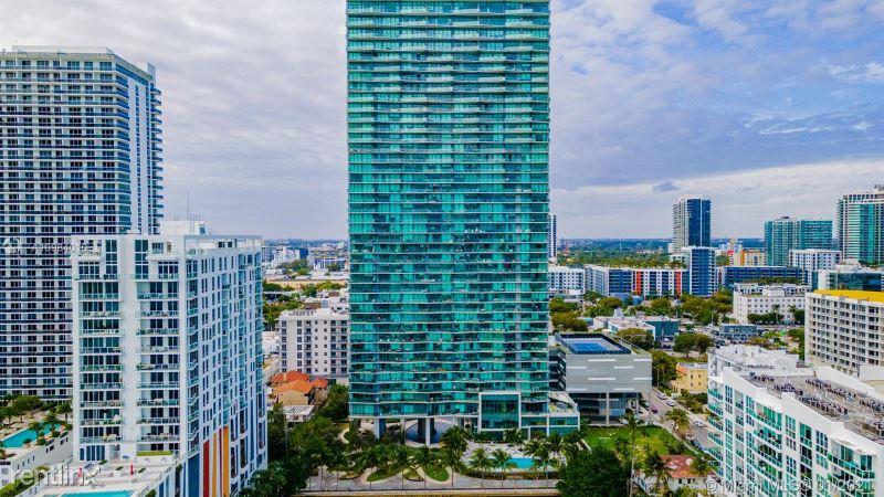 460 NE 28th St, Miami FL, Miami, FL - 7,500 USD/ month