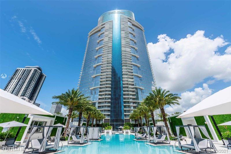 851 NE 1st Ave, Miami FL, Miami, FL - 4,500 USD/ month