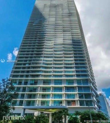 501 NE 31st St, Miami FL, Miami, FL - 3,200 USD/ month