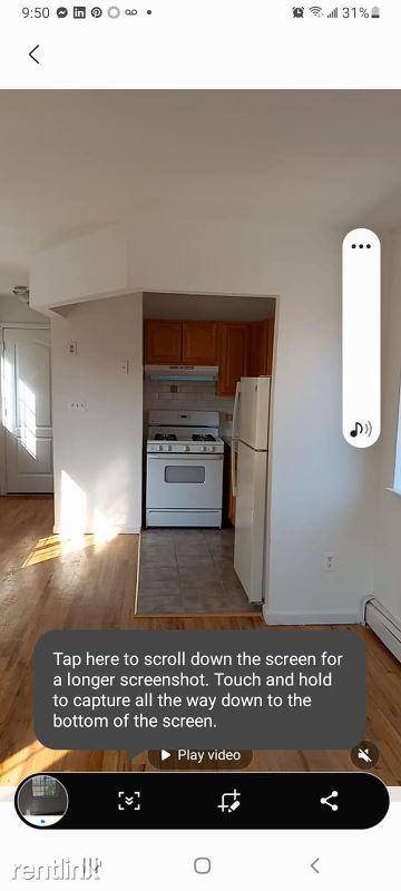 E 214th St, Bronx, NY - 2,100 USD/ month