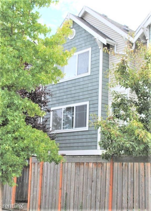 4003 S Chicago St, Seattle, WA - 2,800 USD/ month