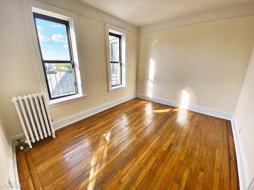 86 Bay 26th St Apt D5, Brooklyn, NY - 1,450 USD/ month