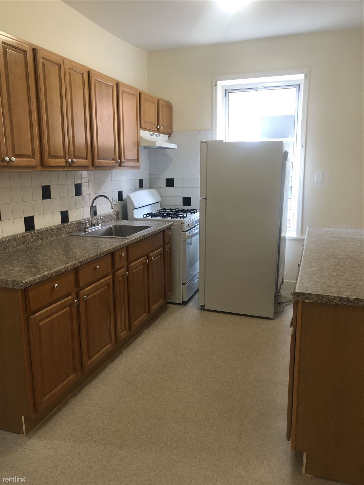 1268 Remsen Ave, Brooklyn, NY - 2,500 USD/ month