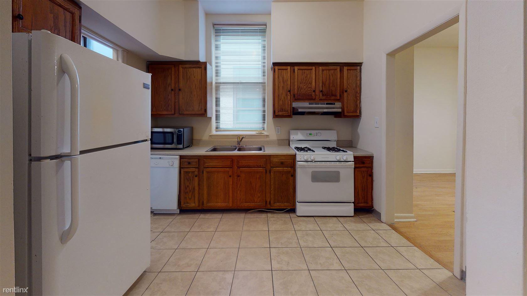1711 DIAMOND ST Unit 2, Philadelphia, PA - 1,600 USD/ month