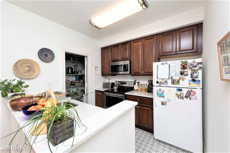 6655 McCallum Street, Philadelphia, PA - 1,595 USD/ month