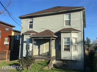 6710 Corson Ave S, Seattle, WA - 1,050 USD/ month